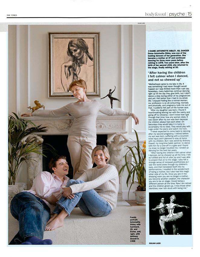 http://julianlass.com/files/gimgs/134_81times-ballerina.jpg