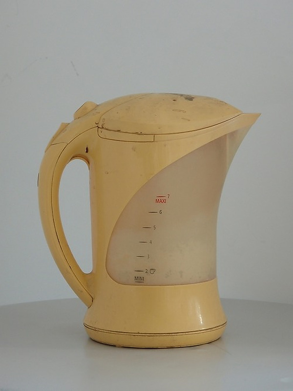 http://julianlass.com/files/gimgs/140_adornos-kettle-16-800px.jpg