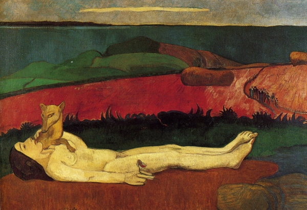 http://julianlass.com/files/gimgs/40_gauguin-la-perte-du-pucelage-the-loss-of-the-virginity.jpg
