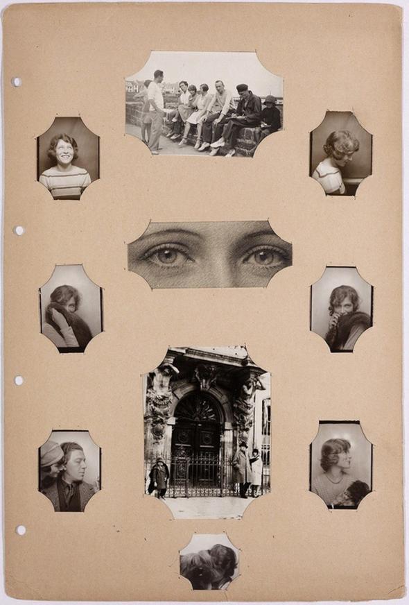 http://julianlass.com/files/gimgs/83_2-page-de-lalbum-de-photographies-dandre-breton-comprenant-dix-tirages-avec-suzanne-muzard.jpg