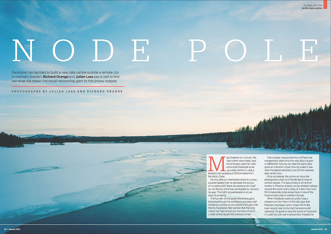http://julianlass.com/files/gimgs/98_node-pole-cover-800.jpg