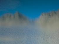 136_pyrenees-800px.jpg