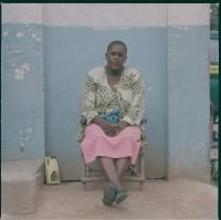 160_kenya-003-800px.jpg