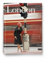 176_london-portrait-of-a-city-by-reuel-golden-published-by-taschen.jpg