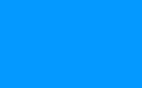28_blue-1.jpg