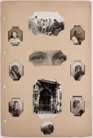 83_2-page-de-lalbum-de-photographies-dandre-breton-comprenant-dix-tirages-avec-suzanne-muzard.jpg