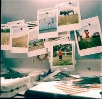 87_john-mccarthy-negs-and-prints.jpg