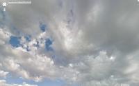 94_overcast-sky-crop.jpg